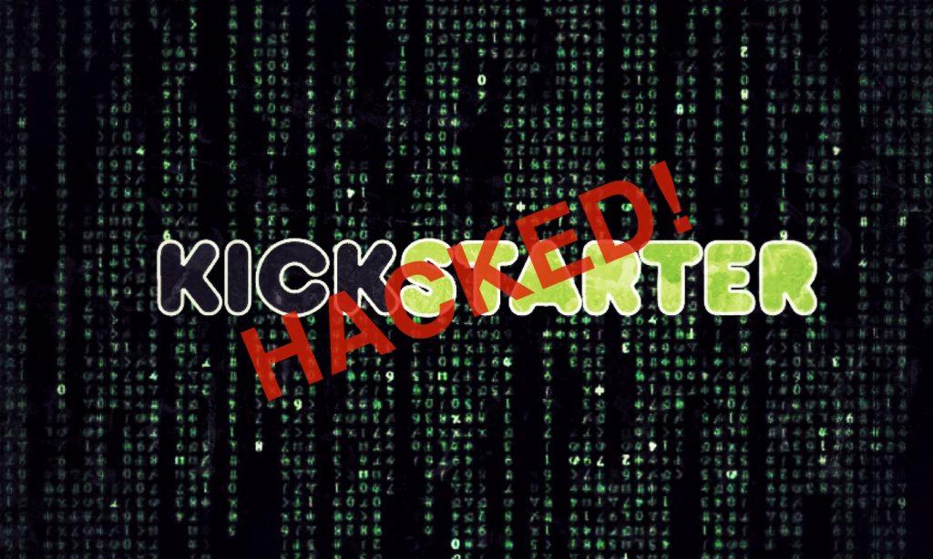 kickstart-hack
