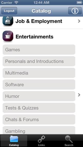 pickweb-iphone-app-2