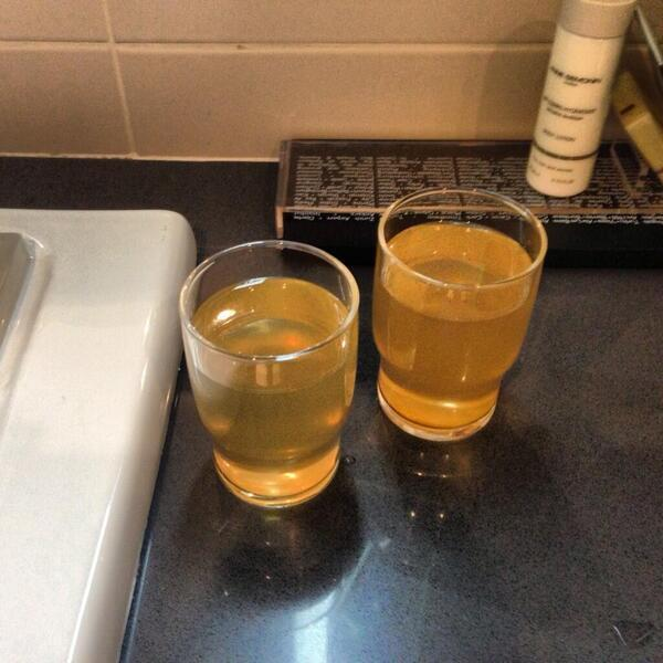 russian water #SochiProblems   Sochi 2014 Off to a Rocky Start