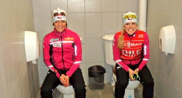 #SochiProblems – Sochi 2014 Off to a Rocky Start