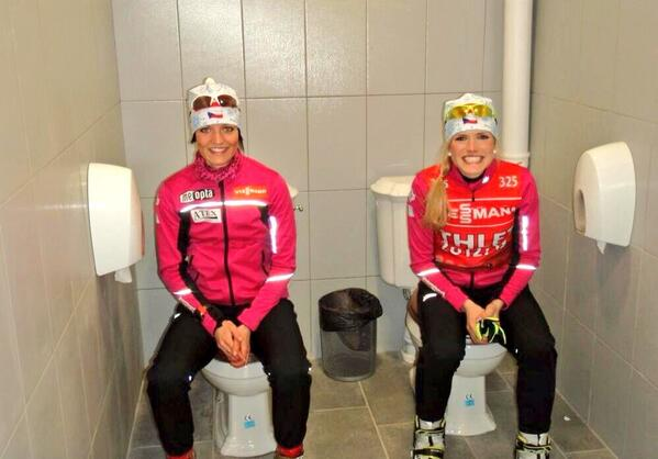 sochi toilets 1 #SochiProblems   Sochi 2014 Off to a Rocky Start