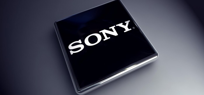 Sony selling off VAIO, cutting 5000 jobs, and now reporting a loss.