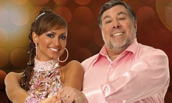 woz-dancing-with-the-stars