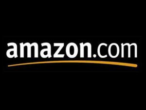 Amazon Streaming Device Coming In April