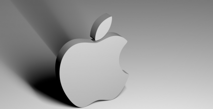 Apple Wants To Work With Comcast On Set-Top Box