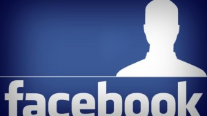 Facebook Welcomes End-To-End Encryption