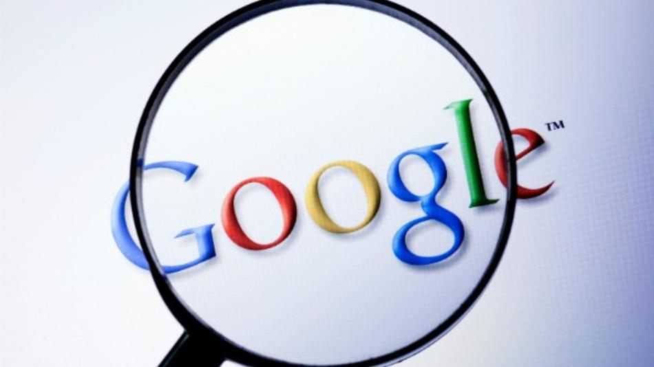 Google Begins To Encrypt All Searches, Fighting The NSA