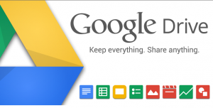 Google Drive 100GB price drops from $4.99 to $1.99 monthly