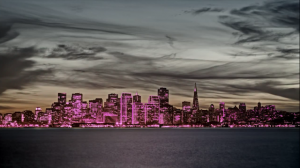 T-Mobile Covers Cities from Coast to Coast