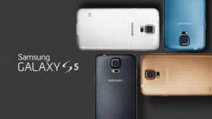 T-Mobile Galaxy S5 Available Without A Down Payment