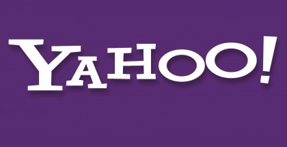 Yahoo To Get Rid Of Facebook, Google Sign-Ins