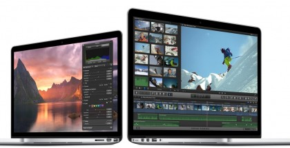 best-laptop-2014-apple-macbook-pro