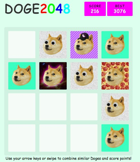 doge  time steal  addict wow