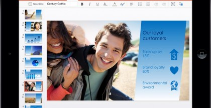 office-for-ipad-powerpoint