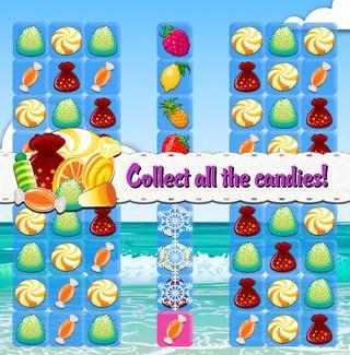 sugar crush download free