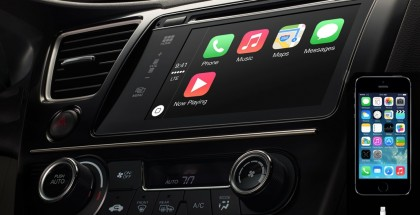 what-is-carplay