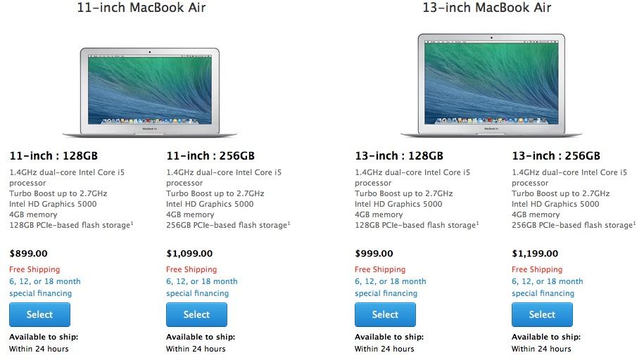 2014-macbook-air-update