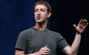 Facebooks All About New Ideas Says Zuckerberg 300x187 Facebooks All About New Ideas, Says Zuckerberg