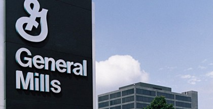 General Mills Changes Legal Policy, Freaks Everyone Out