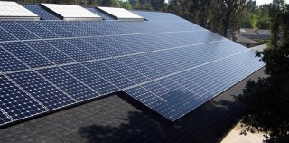 Google Looks Towards Residential Solar Power With New Initiative