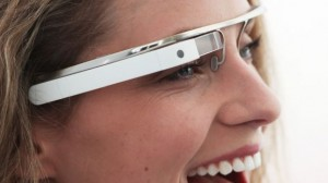 Google Open Up Glass To Everyone (For One Day)