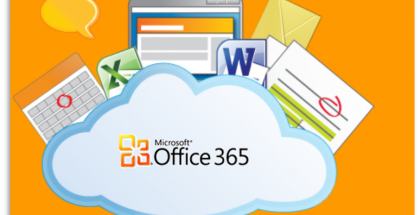 Microsoft Releases Cheaper Office 365 Personal