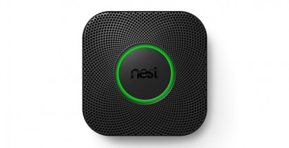 Nest Protect Sales Halted Temporarily, Possible Safety Issues