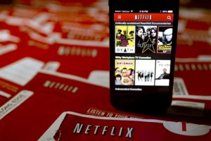 Paying Extra Worked: Netflix Speeds On Comcast Rise 65 Percent