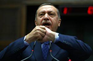 Turkish YouTube Block Remains In Effect Despite Court Order