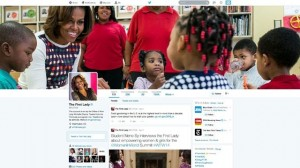 Twitter Begins Major Facebook-Like Design Change Roll Out