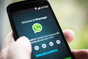 WhatsApp Reaches 500 Million Active User Milestone