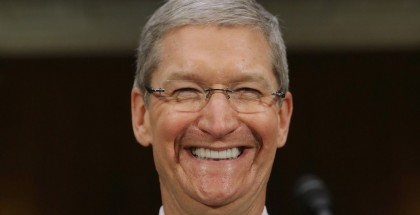 apple-profit-q2-2014-tim-cook