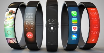 iwatch-band