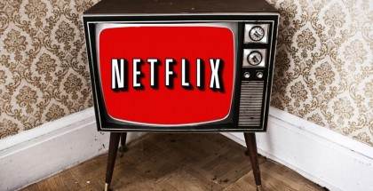 netflix-coming-to-cable