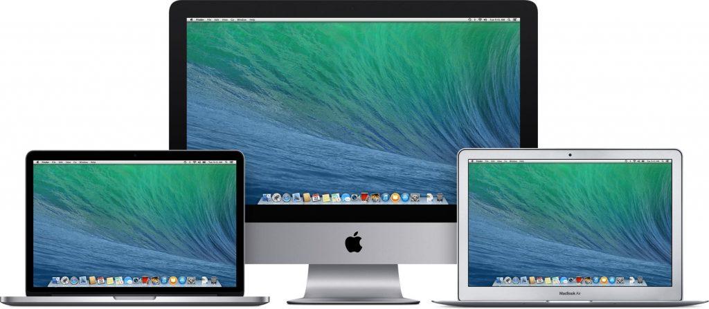 os-x-beta-seed-program-macs