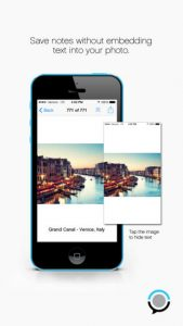 PhotoFlip! iPhone App Review