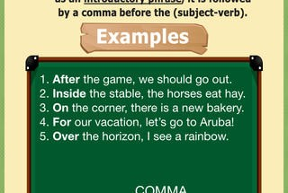 EZCOMMA iPhone App