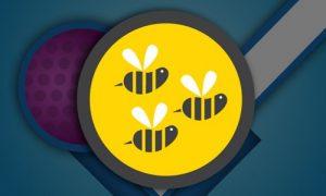 Foursquare Splitting Service Into Two Apps
