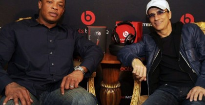 apple-buys-beat-dr-dre-jimmy-iovine