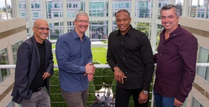 apple-buys-beats-iovine-dr-dre