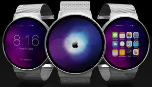 apple-iwatch-round
