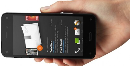 amazon-fire-phone-specs
