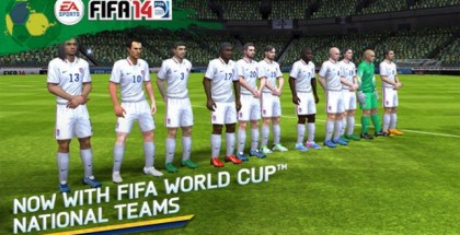 fifa-14-game-world-cup-2014