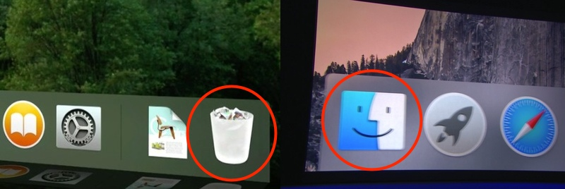 os-x-10-10-trash-vs-finder-icons