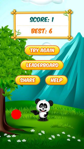 panda-tap-3