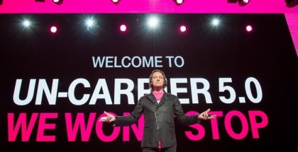 t-mobile-uncarrier-legere