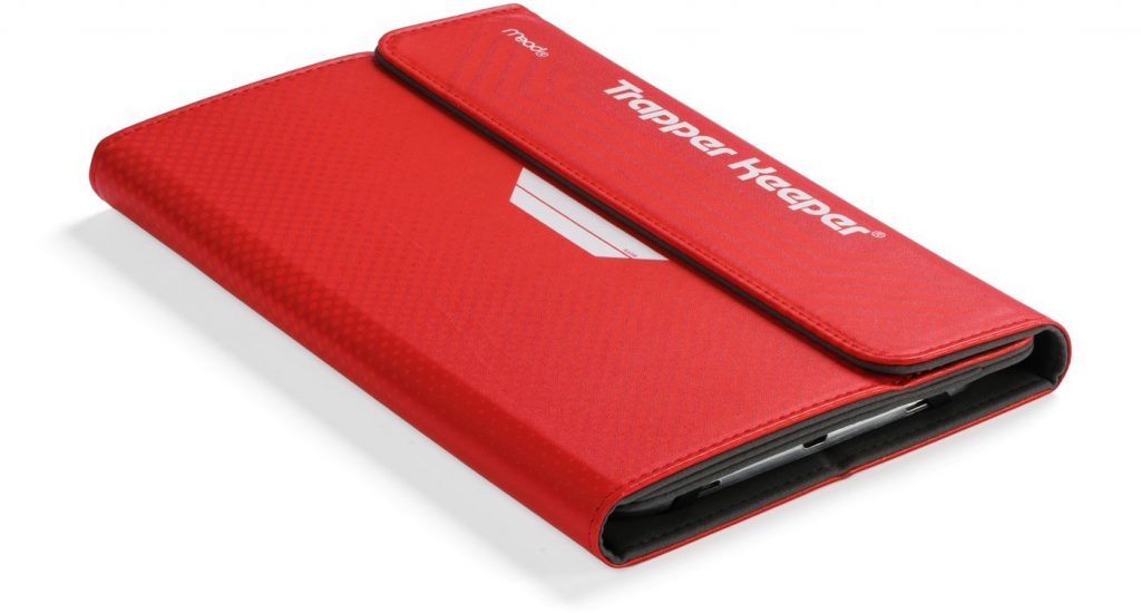 trapper-keep-ipad-red