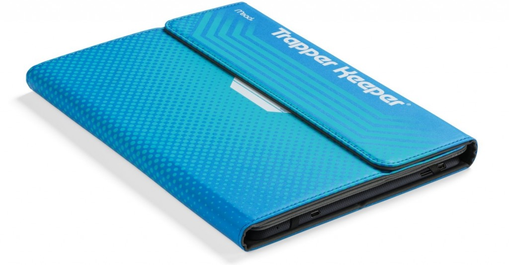 trapper-keeper-ipad-blue