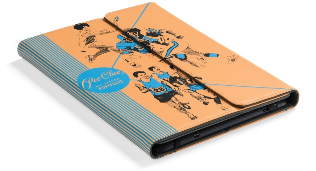 trapper-keeper-ipad-design