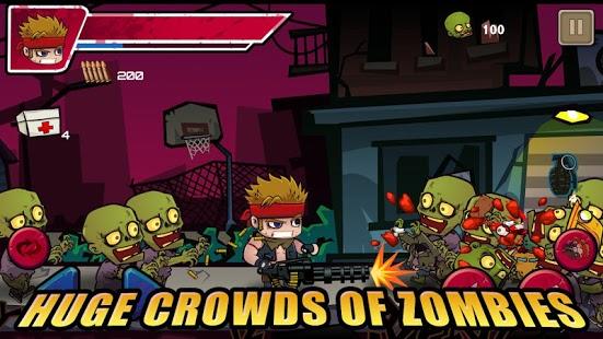 zombie-urban-area-1